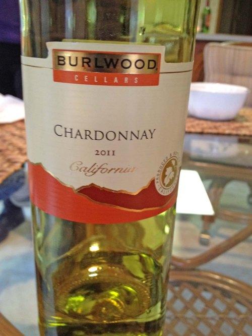 burlwood chard1
