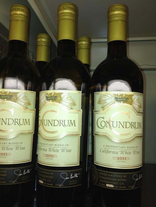 cnundrum 11