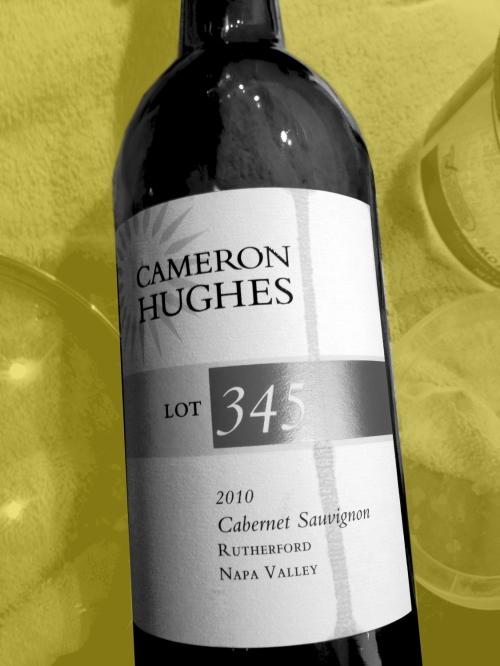 cameron hughes1