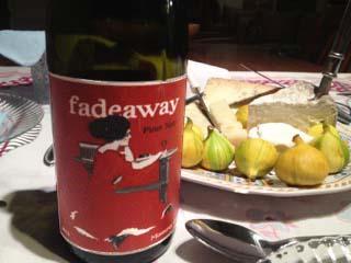 fadeaway2